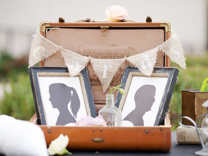 Tmx 1385616754764 Kristindan10221110005 Richland wedding planner