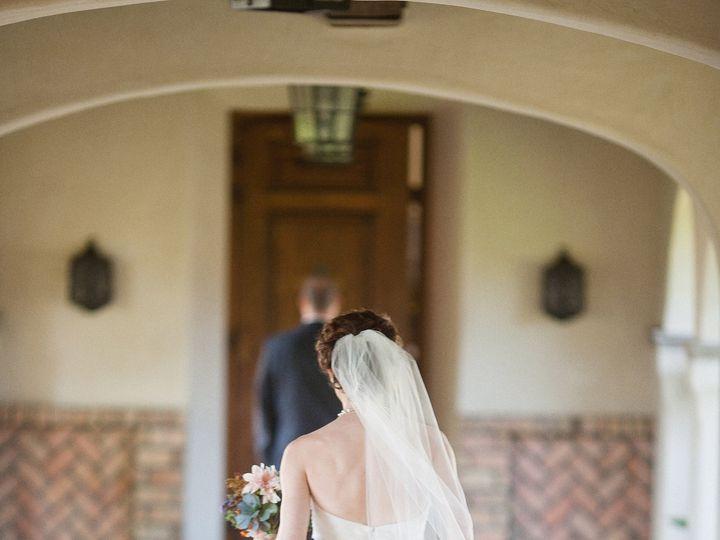Tmx 1385616848114 Kristindan10221110444 Richland wedding planner