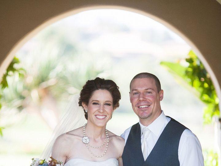 Tmx 1385616884370 Kristindan10221110500 Richland wedding planner