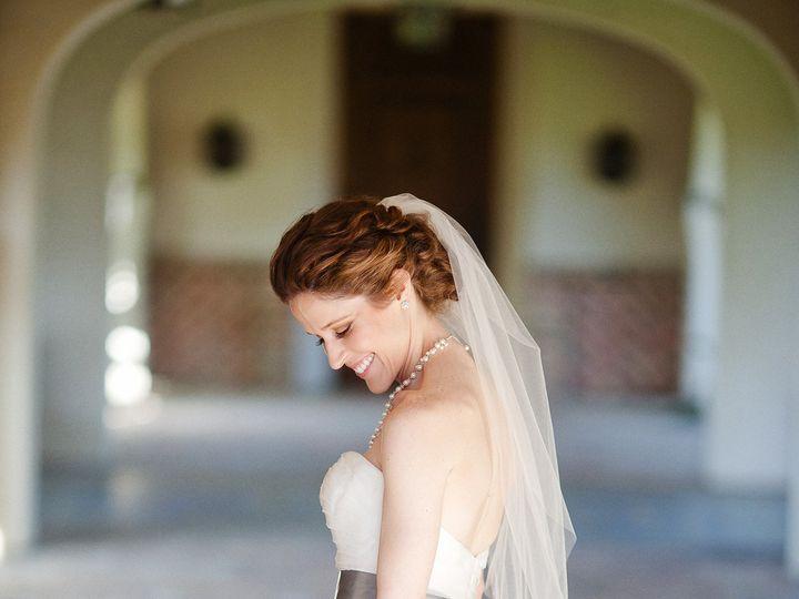 Tmx 1385616953807 Kristindan10221111030 Richland wedding planner