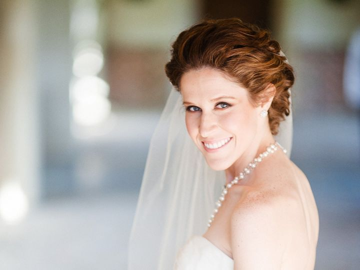 Tmx 1385616990052 Kristindan10221111035 Richland wedding planner