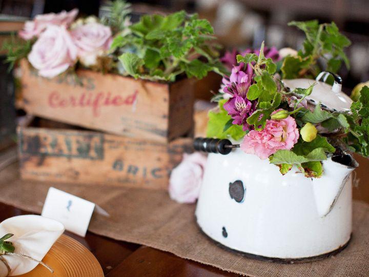 Tmx 1385617098757 Kristindan10221111135 Richland wedding planner
