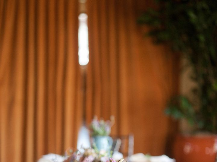 Tmx 1385617278814 Kristindan10221111190 Richland wedding planner