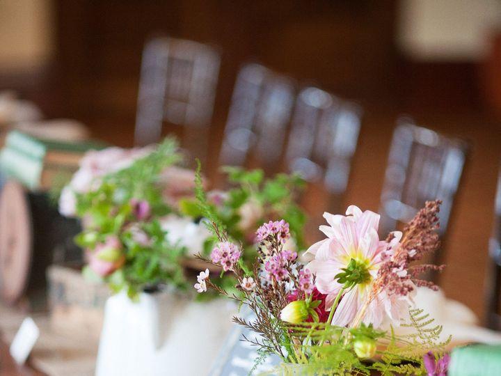 Tmx 1385617361128 Kristindan10221111215 Richland wedding planner