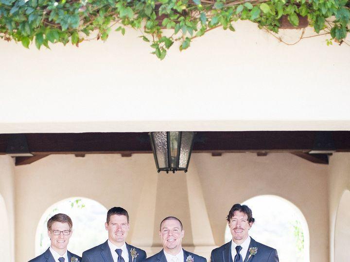 Tmx 1385617403379 Kristindan10221111412 Richland wedding planner