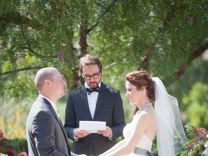 Tmx 1385617435532 Kristindan10221112042 Richland wedding planner