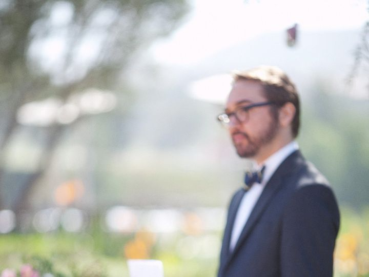 Tmx 1385617676800 Kristindan10221112071 Richland wedding planner