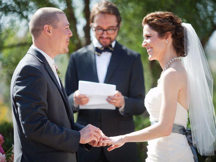 Tmx 1385617760065 Kristindan10221112103 Richland wedding planner