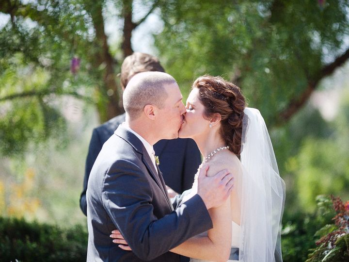 Tmx 1385617789053 Kristindan10221112122 Richland wedding planner