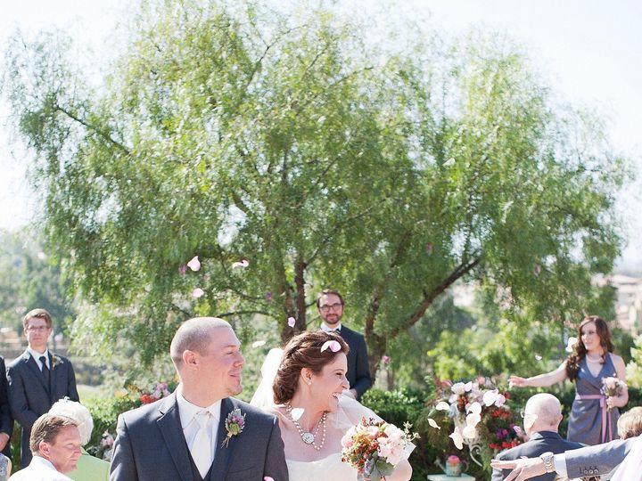 Tmx 1385617824872 Kristindan10221112130 Richland wedding planner