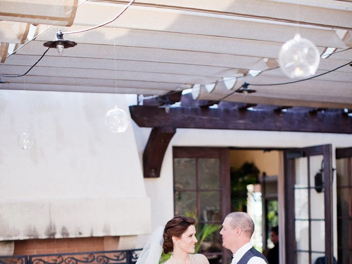 Tmx 1385617964699 Kristindan102211141245  Richland wedding planner