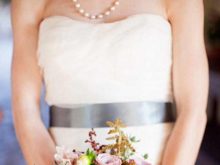 Tmx 1385618137010 Kristindan10221115223 Richland wedding planner
