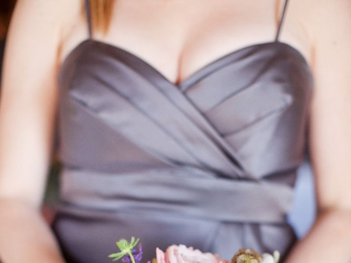 Tmx 1385618160808 Kristindan10221115233 Richland wedding planner