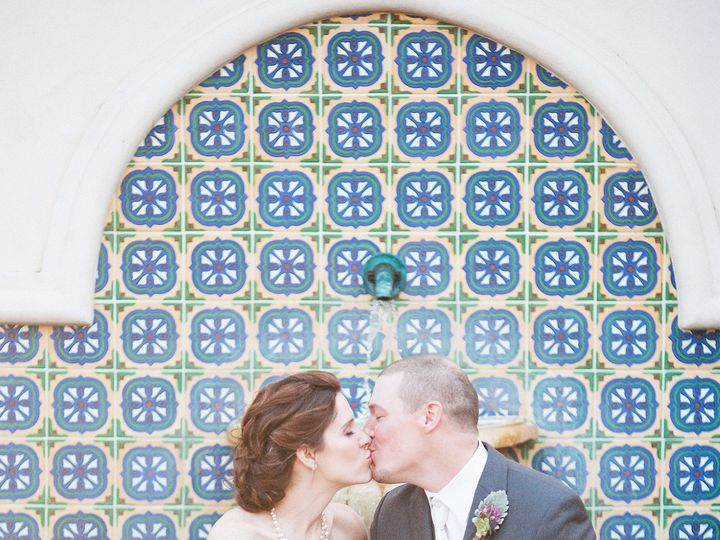 Tmx 1385618306832 Kristindan10221116345 Richland wedding planner
