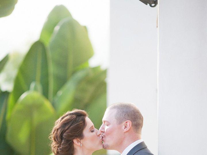 Tmx 1385618344913 Kristindan10221116405 Richland wedding planner