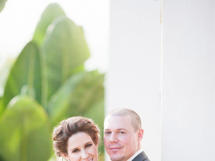 Tmx 1385618382562 Kristindan10221116410 Richland wedding planner