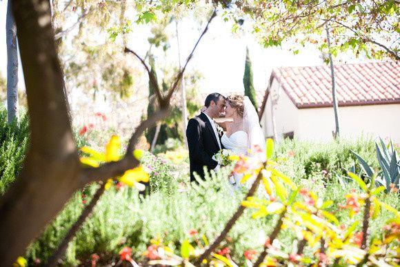 Tmx 1385618669274 P1621303778 O477494346  Richland wedding planner