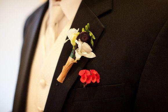 Tmx 1385618675996 P1650337977 O477494346  Richland wedding planner