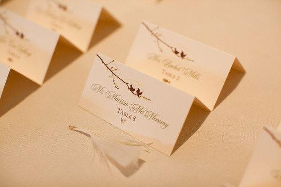 Tmx 1385618677499 P1651493995 O477494346  Richland wedding planner