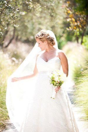 Tmx 1385618678934 P1660624030 O477494346  Richland wedding planner