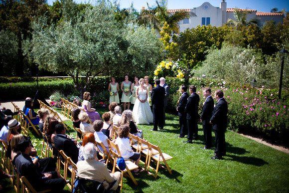 Tmx 1385618680892 P1663340543 O477494346  Richland wedding planner