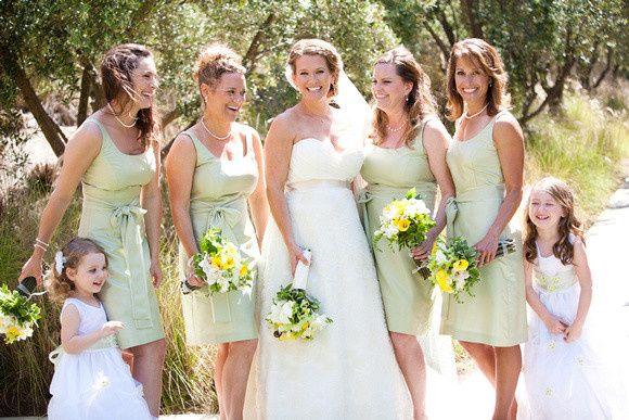 Tmx 1385618683183 P1664911210 O477494346  Richland wedding planner