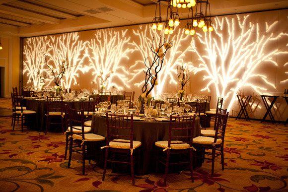 Tmx 1385618685556 P1669691223 O477494346  Richland wedding planner