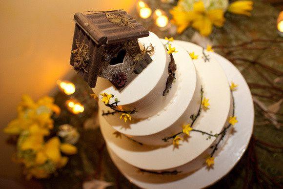 Tmx 1385618687732 P1676458200 O477494346  Richland wedding planner
