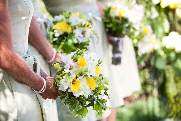 Tmx 1385618689603 P1684344639 O477494346  Richland wedding planner