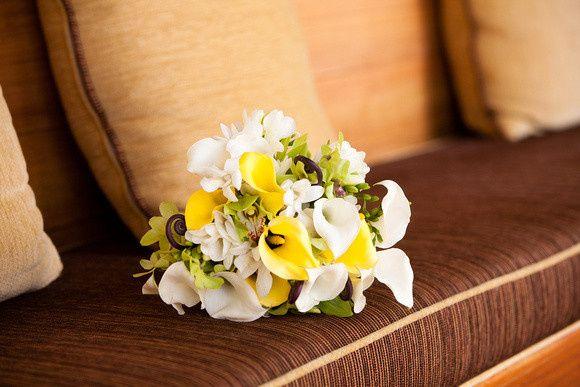Tmx 1385618691371 P1686580278 O477494346  Richland wedding planner