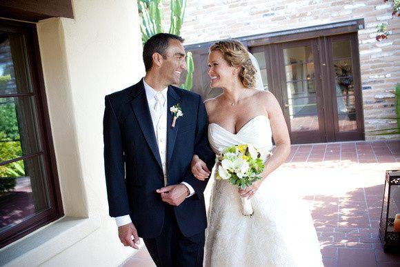 Tmx 1385618693447 P1709609179 O477494346  Richland wedding planner
