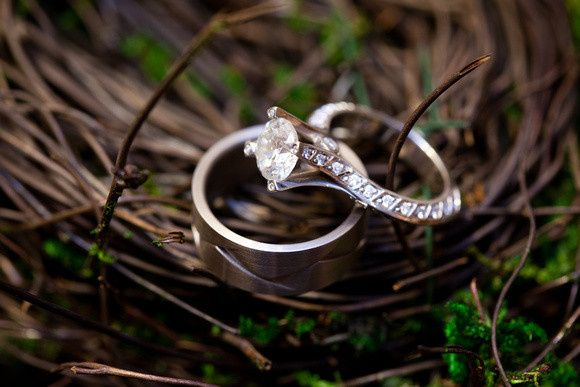 Tmx 1385618695341 P1746909882 O477494346  Richland wedding planner