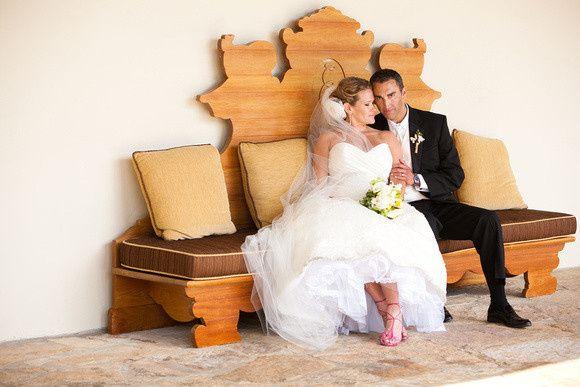 Tmx 1385618697274 P1748080154 O477494346  Richland wedding planner