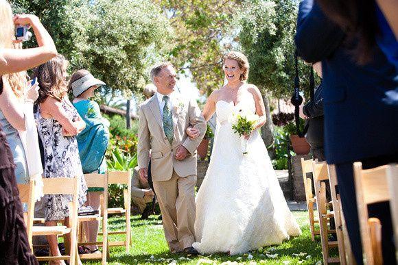Tmx 1385618699483 P1753689101 O477494346  Richland wedding planner