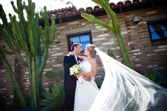 Tmx 1385618701824 P1759051134 O477494346  Richland wedding planner