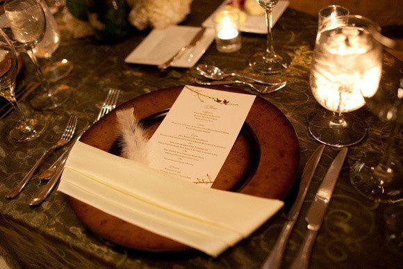 Tmx 1385618704270 P1764620251 O477494346  Richland wedding planner