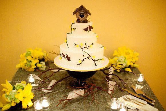 Tmx 1385618706306 P1787689833 O477494346  Richland wedding planner