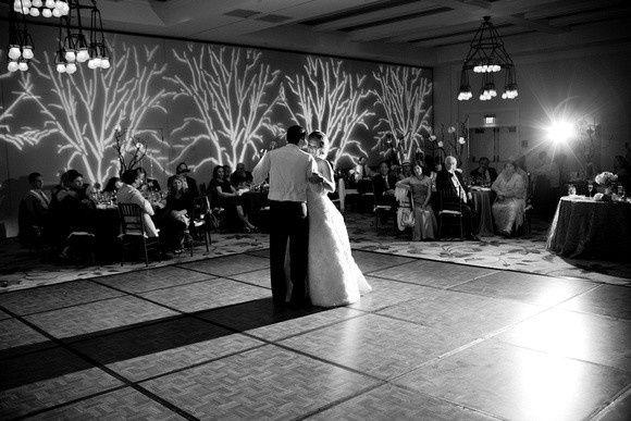 Tmx 1385618708240 P1812524455 O477494346  Richland wedding planner