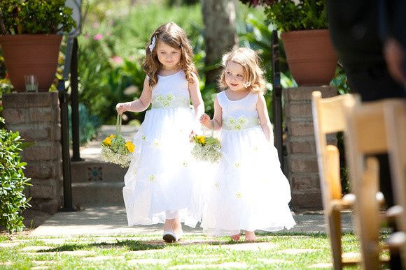 Tmx 1385618717195 P1863936919 O477494346  Richland wedding planner