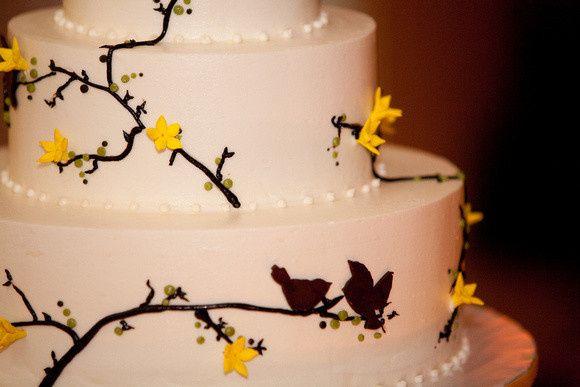 Tmx 1385618719276 P1875383852 O477494346  Richland wedding planner