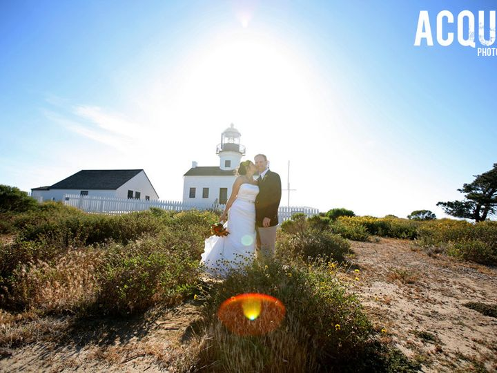Tmx 1414614745303 Cabrillolighthouse01 Richland wedding planner