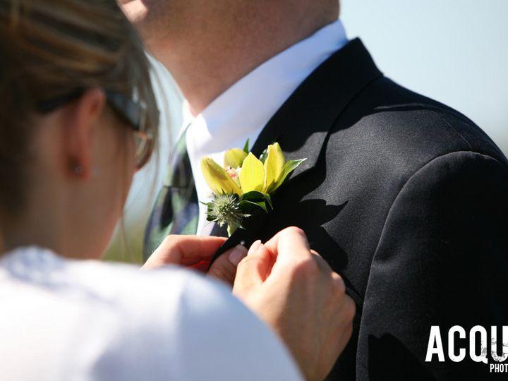 Tmx 1414614767431 Cabrillolighthouse06 Richland wedding planner