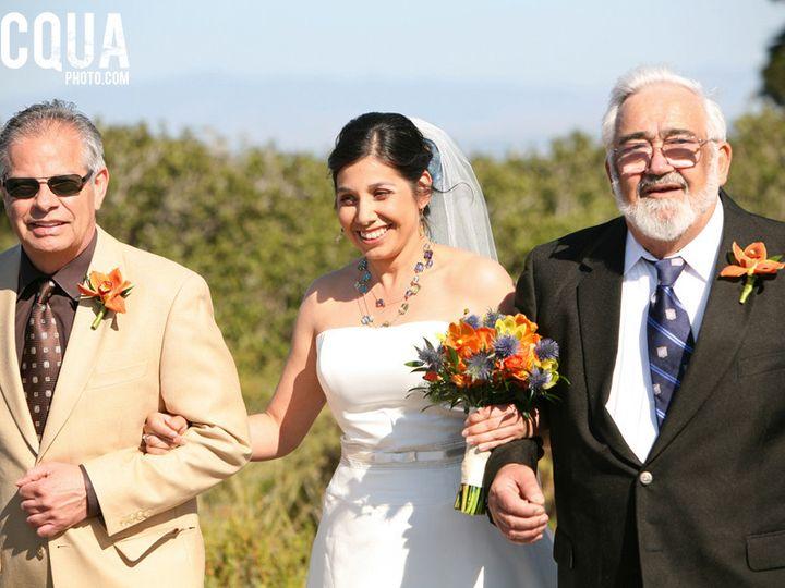 Tmx 1414614785102 Cabrillolighthouse10 Richland wedding planner