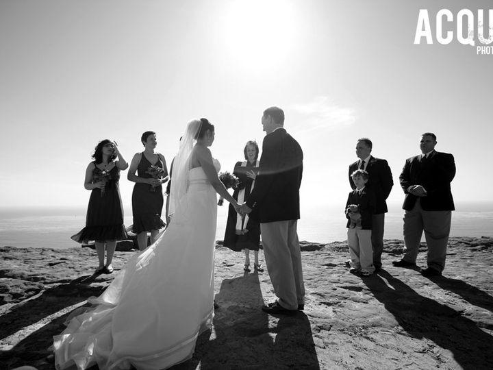 Tmx 1414614789471 Cabrillolighthouse11 Richland wedding planner