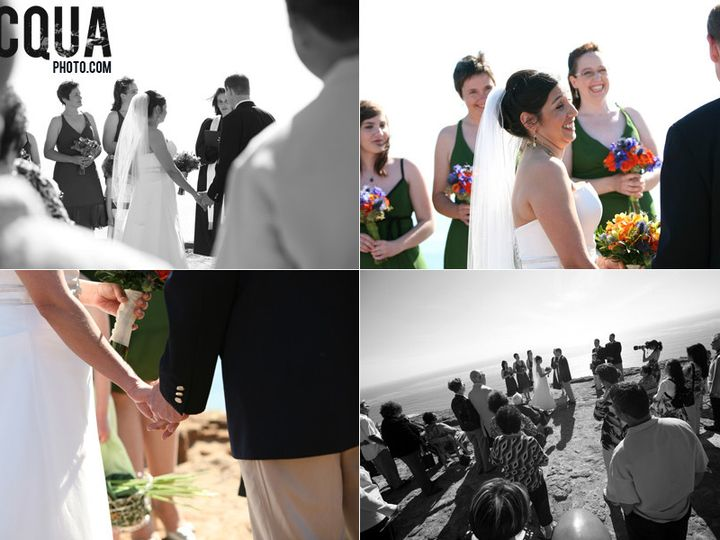 Tmx 1414614810551 Cabrillolighthouse15 Richland wedding planner