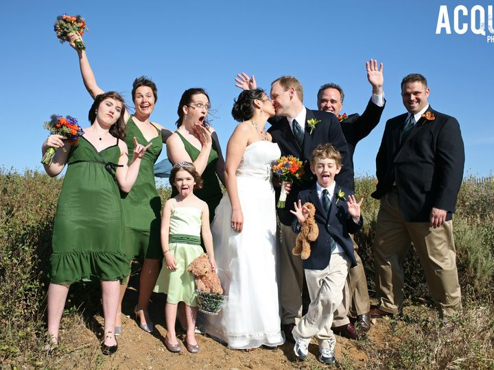 Tmx 1414614829535 Cabrillolighthouse19 Richland wedding planner