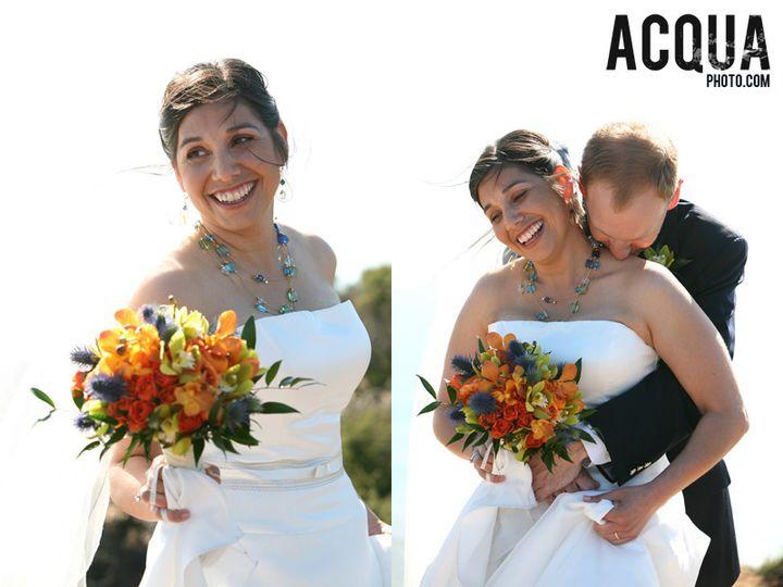 Tmx 1414614836147 Cabrillolighthouse20 Richland wedding planner