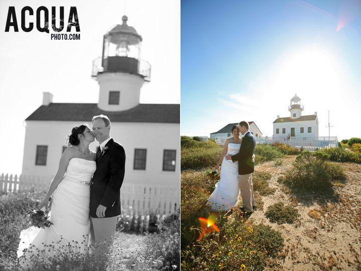 Tmx 1414614839975 Cabrillolighthouse21 Richland wedding planner