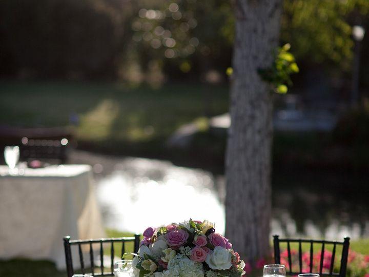 Tmx 1415228306133 Redtiemarch1st0208 Richland wedding planner