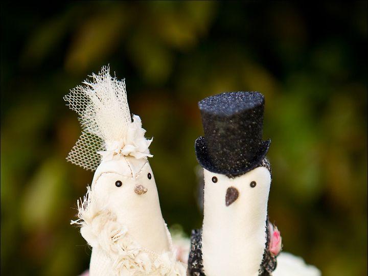 Tmx 1415228474125 Img2021a Richland wedding planner